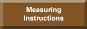 Measuring Instructions